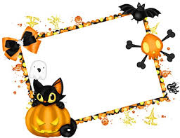halloween witch cliparts free download