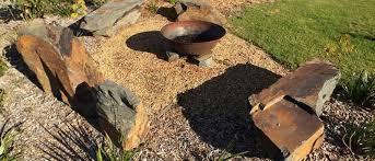 Garden Rocks For Sale Melbourne Garden Edging Landscaping Rocks Outdoor Paving Melbourne