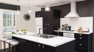 Moben Kitchen Designs by Mitre 10 Mega Kitchen Design Latest Gallery Photo