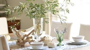 table kitchen table decor wonderful kitchen tea table decoration