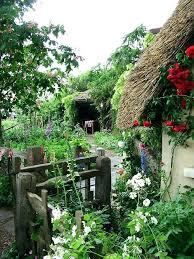 Country Cottage Garden Ideas Cottage Garden Idea Cottage Garden Idea Small Front Cottage Garden