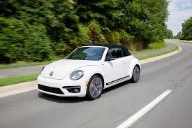 vw beetle design 2017 volkswagen beetle convertible tn