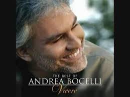 best part lyrics spanish andrea bocelli time to say good bye lyrics spanish version musica