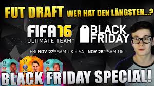 ps3 fifa 16 amazon black friday fifa 16 challenge fut draft deutsch fifa 16 ultimate team