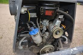 pre war parts and automobilia wanted prewarcar