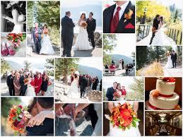 small wedding intimate weddings and elopements in colorado destination wedding