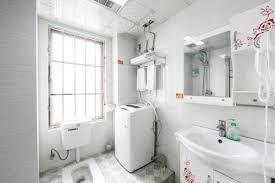 armoires de cuisine qu饕ec guiyang e home aparthotel guiyang tarifs 2018