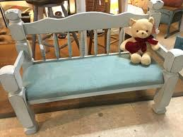child bench plans childs bench garden plans child booster seat care benchmarks