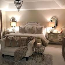 Affordable Bedroom Designs Bedroom Bedroom Ideas Chic Cozy Glamorous Design Images On A