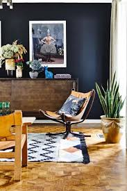 19985 best eclectic interiors images on pinterest home live