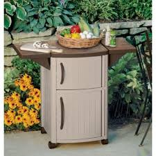 outstanding outdoor buffet cabinet plans with chrome euro bar pull