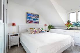 schlafzimmer ideen dachschr ge 55 dachschräge ideen möbel geschickt im raum platzieren