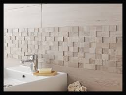 carrelage antid駻apant cuisine professionnelle adh if mural cuisine 100 images revetement mural salle de bain