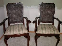 recliner furniture splendid chair reupholstery furniture life hack
