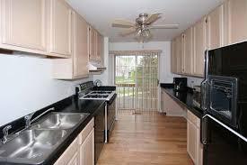 modern galley kitchen design e 3955828121 kitchen decorating janm co small modern galley kitchen h 3840432449 small design decorating