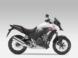 black honda motorcycle 2015 honda cb500x review