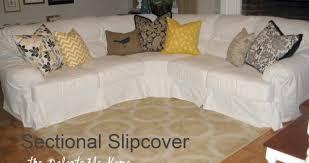 slipcovers for t cushion sofas prominent photo sofa slipcover ratings cool designer sofa