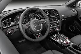 audi a5 mmi 2013 manual here it is the next audi s5