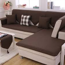Couch Covers Online India Online Get Cheap Cotton Sofa Covers Aliexpress Com Alibaba Group