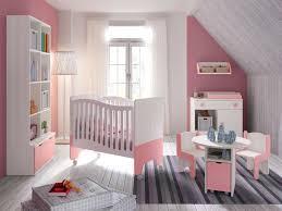 peindre chambre b chambre tapis chambre bébé fille chambre peinture chambre b b
