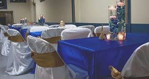 royal blue and silver wedding wedding colors wedding colors royal blue and silver new popular