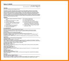 job resume sles for network technician 8 data center technician resume job apply letter
