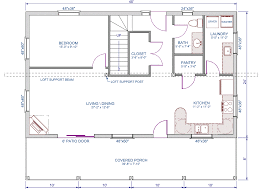 24 x 28 2 story house plans