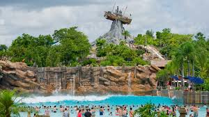 disney u0027s beach club resort archives kingdom magic vacations