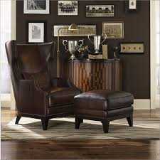 ashley furniture chair and ottoman leather chair and ottoman with a half ashley furniture chairs