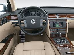 volkswagen phaeton body kit vw phaeton technical details history photos on better parts ltd