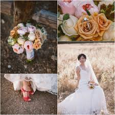 country chic bridal session rustic wedding chic