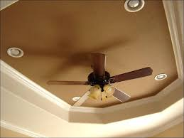 Bathroom Fan With Heater And Light - panasonic bathroom fan light u2013 bathroom ideas