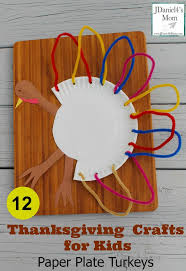 thanksgiving crafts children 145 best thanksgiving ideas images on pinterest fall crafts
