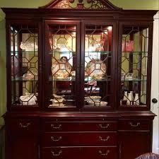 best complete dining room set for sale in hendersonville