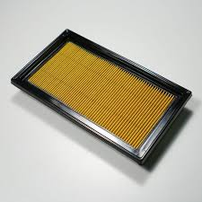 nissan frontier engine air filter air filter nissan online shopping the world largest air filter