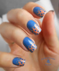 nail art brushes and what they do choice image nail art designs