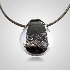 memorial jewelry memorial jewelry pendant