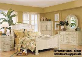 American Bedroom Design American Bedroom Playmaxlgc
