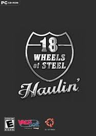سائق الشاحنات Wheels Steel: Haulin كاملة برابط واحد تفعيل,بوابة 2013 images?q=tbn:ANd9GcR