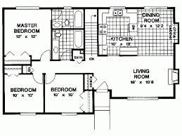 Country Cottage Floor Plans 198 Best Floor Plans Images On Pinterest Country House Plans