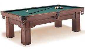Dlt Pool Table by Best Pool Tables Best Pool Table Brands Best Billiard Tables