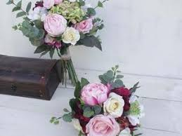 wedding flowers east sussex florists in east sussex friday ad