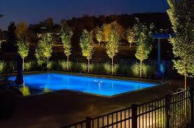 Low Voltage Landscape Lighting Transformer Low Voltage Landscape Lighting Transformer With Swimming Pool