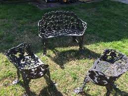 new and used patio furniture for sale in louisville ky offerup