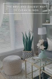 best 25 clean blinds ideas on pinterest cleaning blinds spring