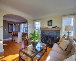 turn key 4 bedroom tudor with commencement bay view michael robinson