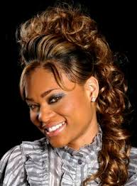 ideas about quick weave hairstyles cute hairstyles for girls