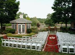 wedding venues on a budget affordable barn wedding venues cheapest wedding venues
