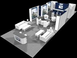 new orleans trade show exhibits trade show supply