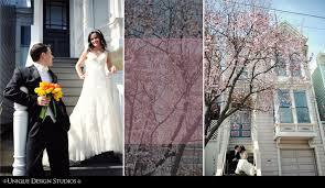 miami wedding photographer miami wedding photographer tati mike wedding photography